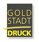 logo_goldstadtdruck
